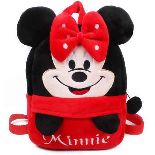Schöne baby rucksack mochila mädchen shool taschen kinder plüsch rucksack mini taschen für Geburtstag Weihnachten geschenk