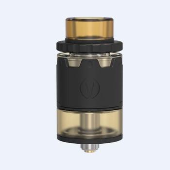 Vandy Vape Pyro V2 BF RDTA 1