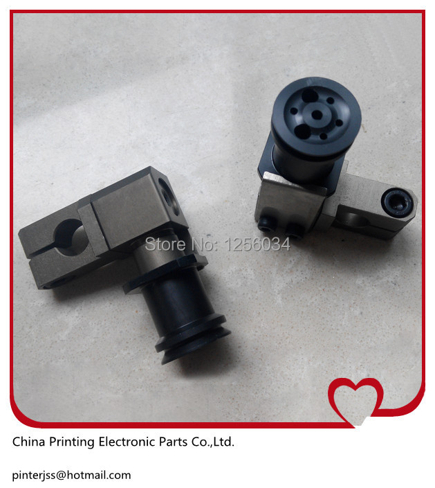 1 pair free shipping high quality forwarding sucker for Heidelberg sm52 MV.030.574/02