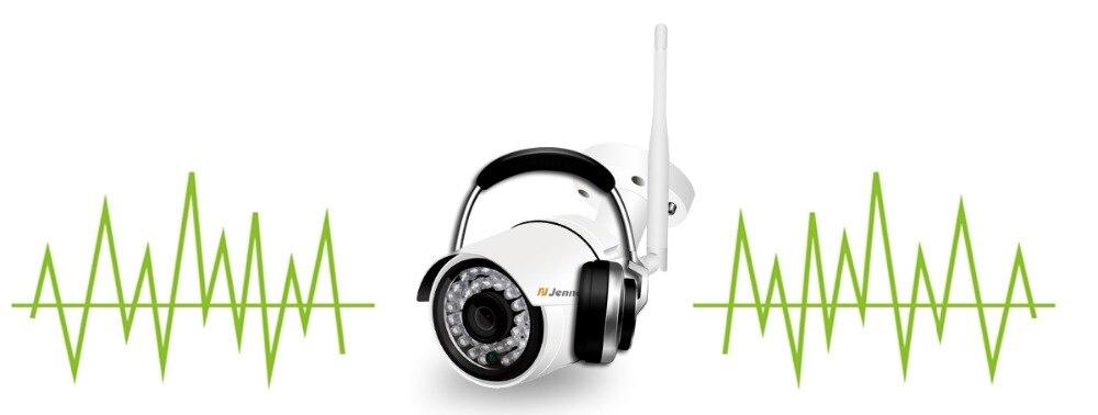fio segurança cctv sistema nvr conjunto kits