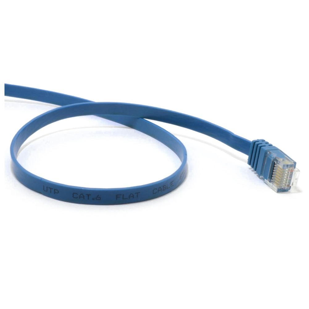 6m Cat5e Cat 5e Rj45 Network Ethernet Patch Lan Cable Lead Wire Buy 3 And Get Free Shipping On