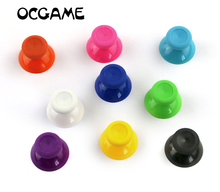 OCGAME 100ชิ้น/ล็อตMulti สีจอยสติ๊กThumbstick Thumb Stickเห็ดสำหรับXboxone Xbox One Controller