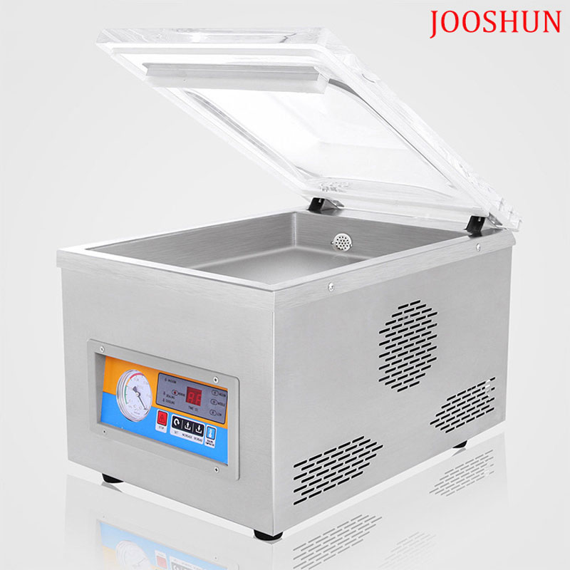 840bc7f8d8d Detail Feedback Questions about Top Quality Vacuum Packing Machine ...