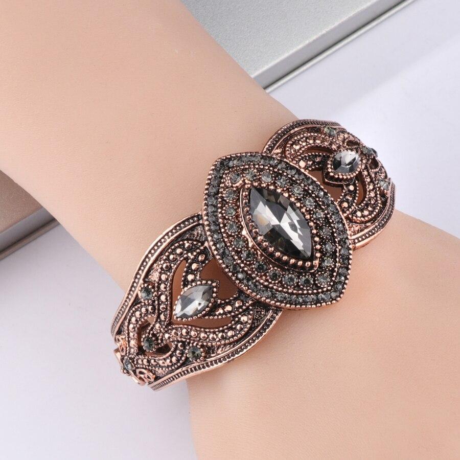 0f66c0005b13 De acero inoxidable raven pulsera India accesorios de moda de la joyería  Viking pulsera hombres pulsera