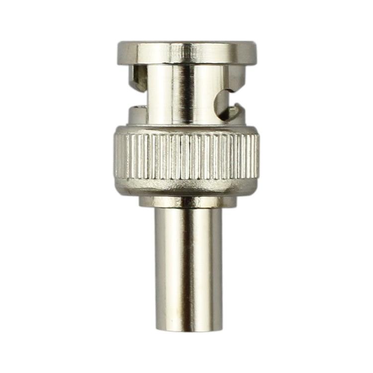 P695 Monitoring 75 3 Cold Pressed Q9 Video Head Bnc