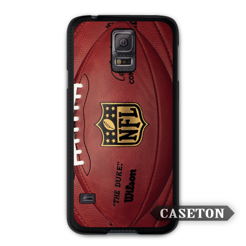 National Football League Game Ball Case For Galaxy S8S7 S6 Edge Plus S5 S4 Active S3 mini Win Note 5 4 3 A7 Core 2 Ace 4 3 Mega