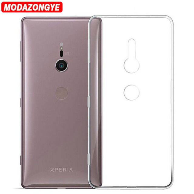 timeless design be27a 2991b US $1.99 20% OFF|For Sony Xperia XZ2 Case Sony XZ2 Case Soft Transparent  TPU Cover Phone Case For Sony Xperia XZ2 H8216 H8266 H8296 Case Silicone-in  ...