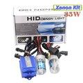 35W HID XENON KIT 15000K Violet & Blue Ballast Lamp H1 H3 H7 H8 H9 H11 9005 HB3 9006 HB4 880 881 Car Headlight DRL Fog Light