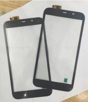 Новый оригинальный планшет емкостный сенсорный экран XCL-S60005A-FPC1.0 бесплатная доставка