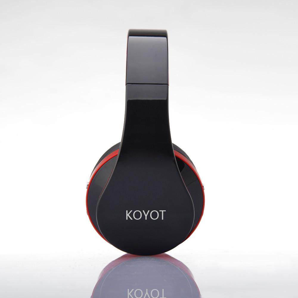 HTB1yVwdQpXXXXXeXFXXq6xXFXXXM - KOYOT C758 Bluetooth Headset Wireless Headphones Stereo