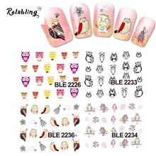 for Airbrush Nail Art Promotion-Shop for Promotional for