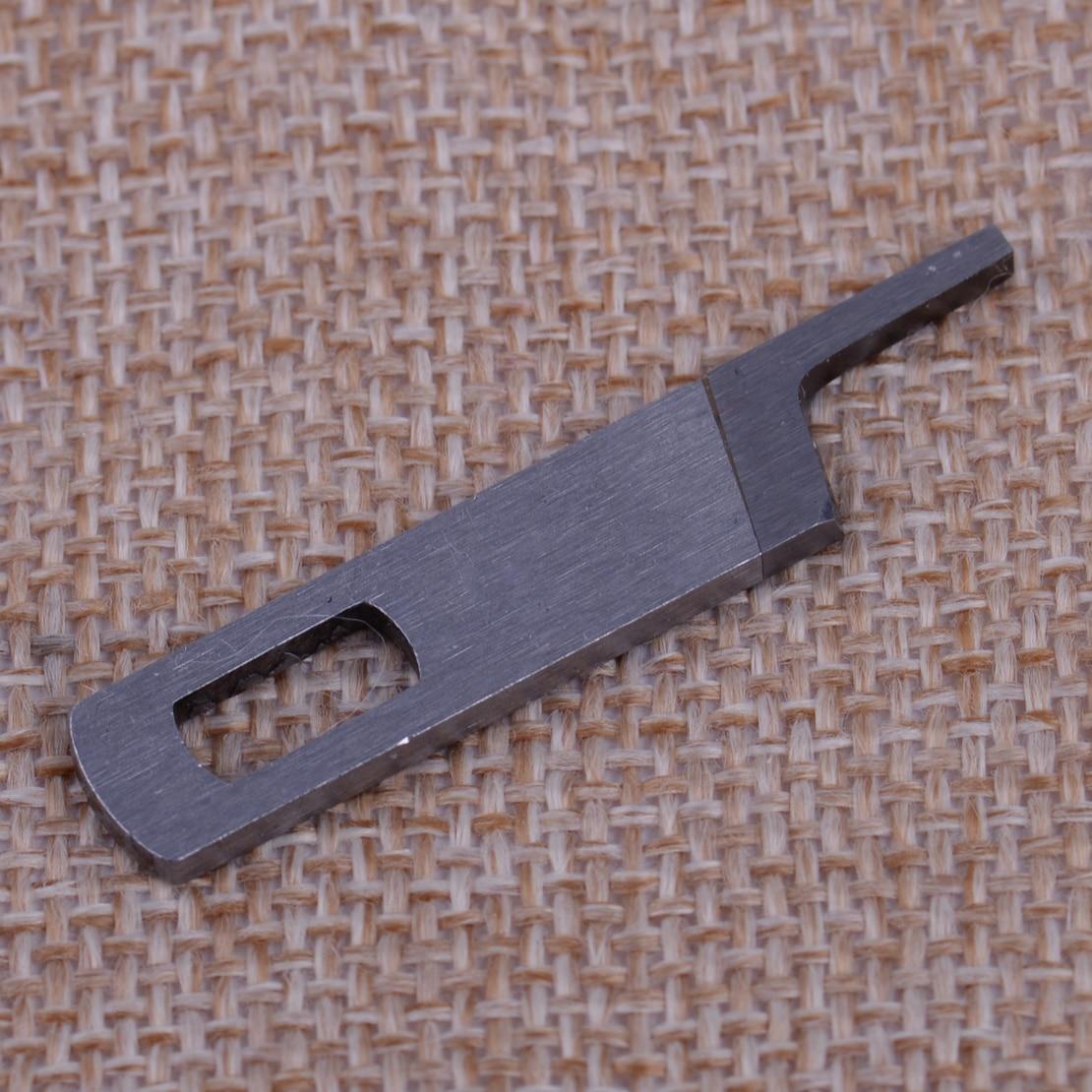 Upper Knife (#412585) + Lower Knife (#412749) fit some