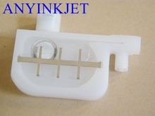 small printer damper for DX4 printhead,Roland/Mimaki/Mutoh solvent printer все цены