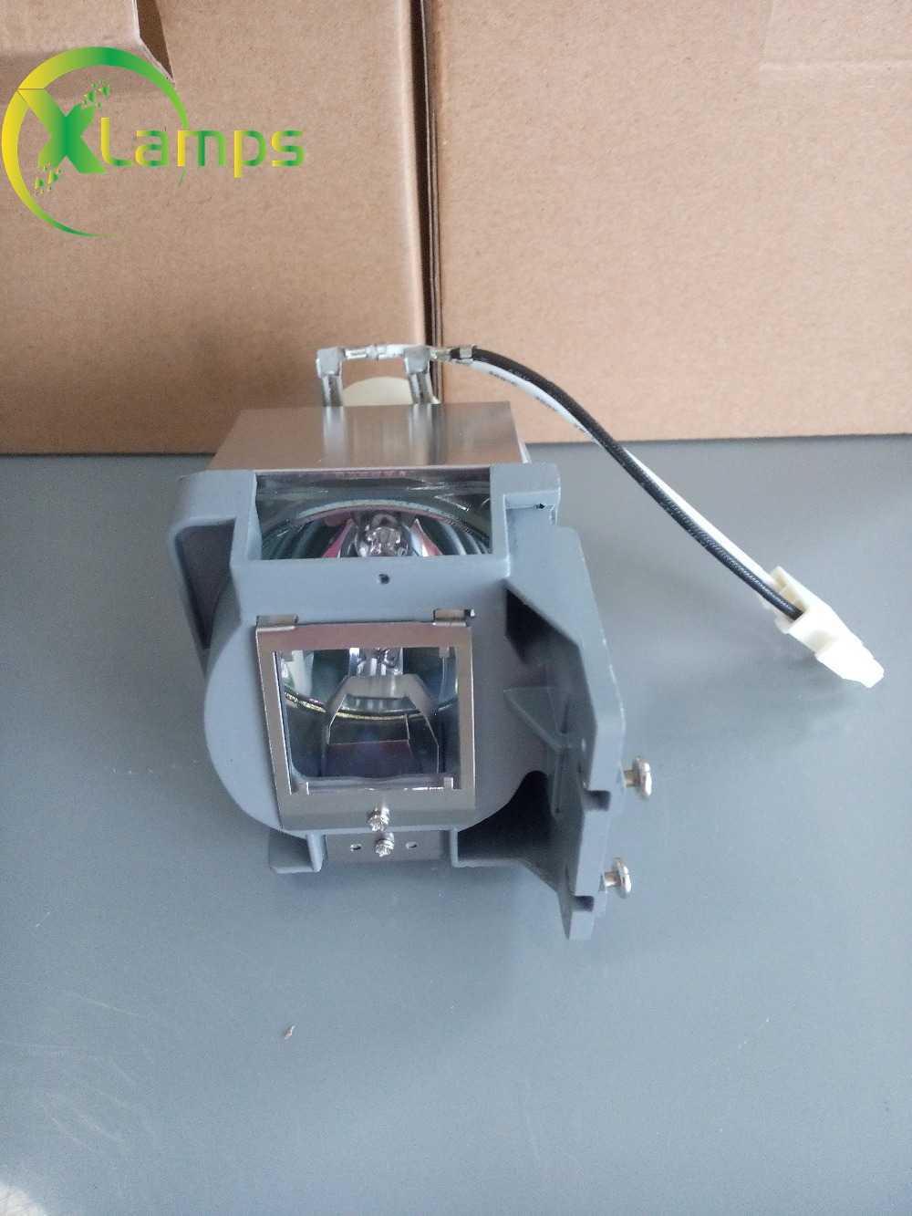 BL-FU190C Оригинальная лампа проектора с жильем для DX330 DS330 S2010 X2010 S2015 X2015 W2015 W303 S303 X303 BR320 BR325 X302 DX5