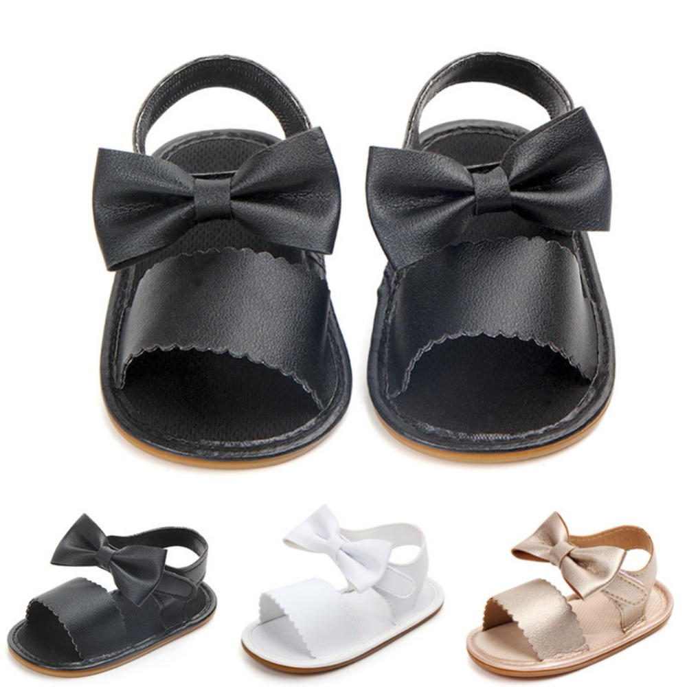 shoes baby girl boy PU Leather Baby Moccasins Soft Moccs Shoes Bebe Soft Soled Non-slip First Walker