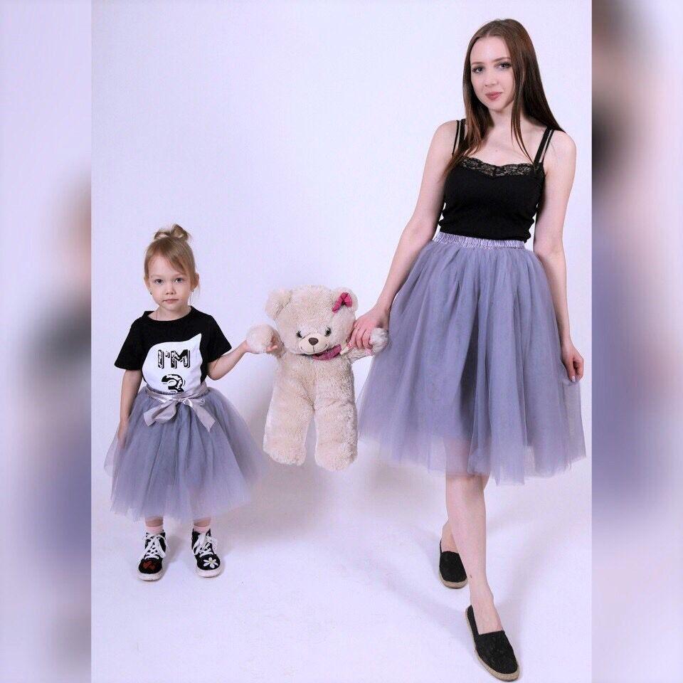 5 Layer 65cm Knee Length Tulle Skirt Elegant Pleated Tutu Skirts Womens Vintage Lolita Petticoat faldas mujer Saia Jupe
