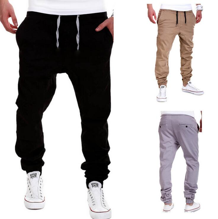 Popular Khaki Pants for Men-Buy Cheap Khaki Pants for Men lots ...