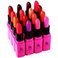 16Colors/set Rouge Long Lasting Waterproof Lipstick Lip Makeup Cosmetic  Lipstick Matte Sexy Lip Stick  Moisturize Lipgloss