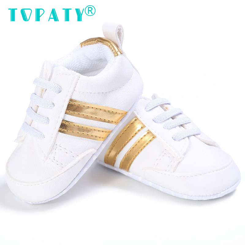 Brand New Breathable Sneakers Baby Boys Girs Soft Soled Toddler Shoes Infant Non-slip First Walkers Kids Cozy Shoes Sapatos Bebe
