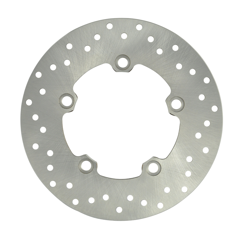 LOPOR Motorcycle Rear Brake Disc Rotor Fit For YAMAHA YZF R1 1000 YZFR1 R1 2004-2009 05 06 07 08 YZF-R6 YZFR6 R6 2003-2009 04 05 motorcycle accessories brake rotor moto brake disc rotors for yamaha yzf600 yzf 600 r6 2003 2004 2005 2006 yzf1000 r1 2004 2006