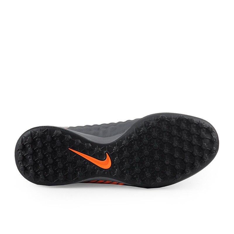 Original New Arrival 2018 Nike Dynamic Fit Ic Indoor Mens