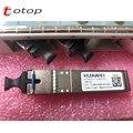 3 шт./лот Бесплатная доставка Хуа Вэй GPON OLT Класс C + + SFP модули 100% оригинальный SFP модуль для Huawei MA5680T MA5608T GPBD GPFD