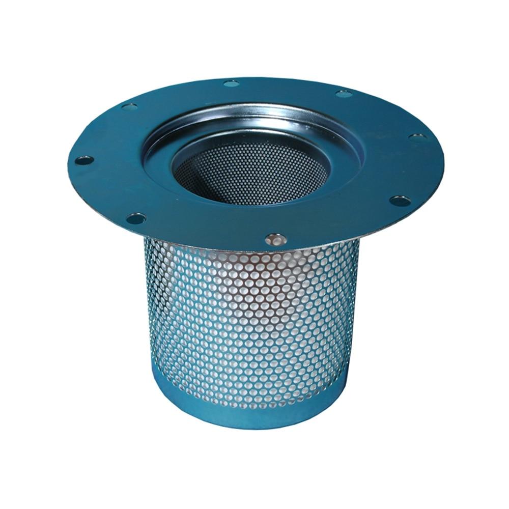 2911007500 2205406522 Oil Separator Portable Air Compressor XAS186 1604038200