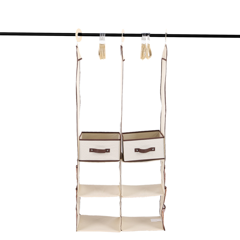 Etonnant Aliexpress.com : Buy 24Pcs Kids Nursery Wardrobe Closet Organizer Set Wall  Closet Organizer Hanging Wardrobe Storage From Reliable Wardrobe Closet  Suppliers ...