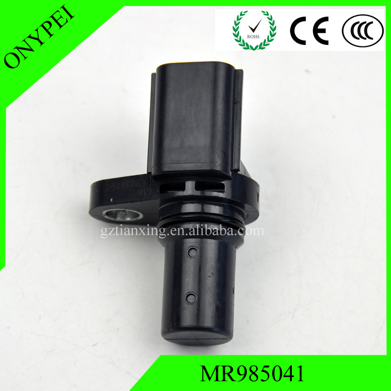 1997 Mitsubishi Mirage Camshaft: New OEM MR985041 G4T09171 Camshaft Position Sensor For