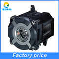 Compatible Projector Lamp NP26LP with housing for NP-PA622U PA671W+ PA672W+ PA721X+ PA722X+