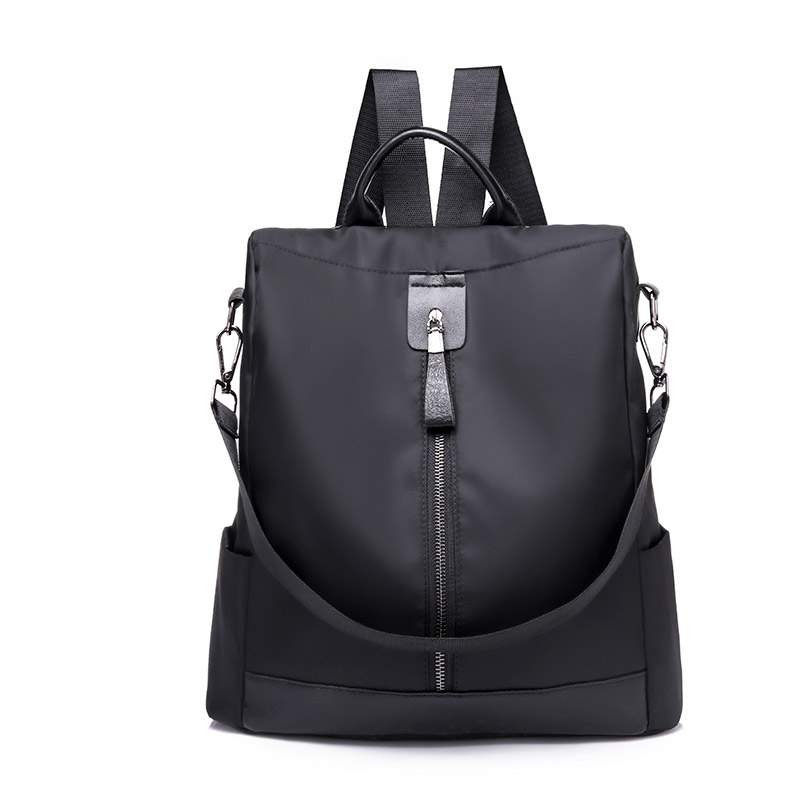 Brand Fashion Women Backpacks Extreme elegance High Quality Casual School Bags Leather Backpacks Stylish simplicity Bags