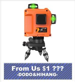 DTS006-6