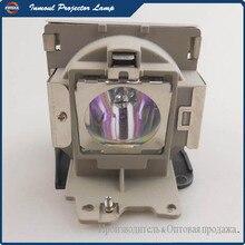Original Projector Lamp 9E.08001.001 for BENQ MP511+ 100% original bare projector lamp 9e 0c101 001 9e 0c101 011 bulb for sp920