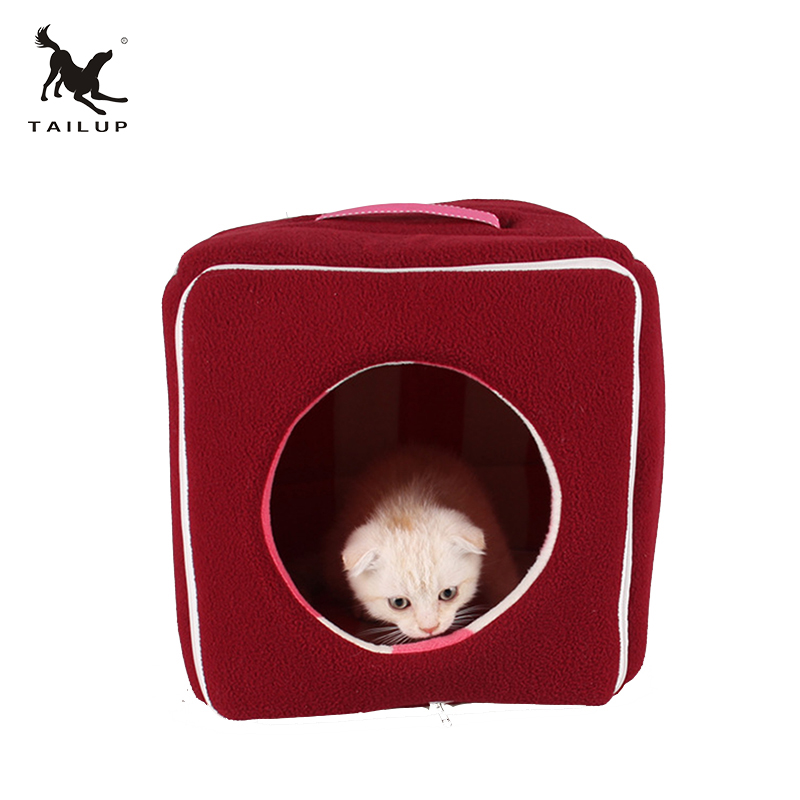 Chihuahua Betten: Online Kaufen Großhandel Faltbare Sofa Aus China Faltbare