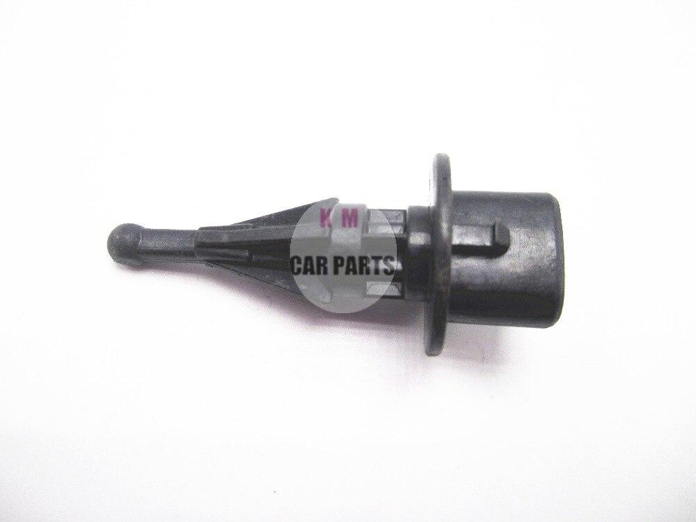 Original new Intake Air Temperature Temp Sensor 13650-52G00 13650-60G00 for SUZUKI ALTO BALENO GRAND VITARA