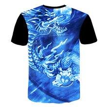 Bleach T-Shirt #11