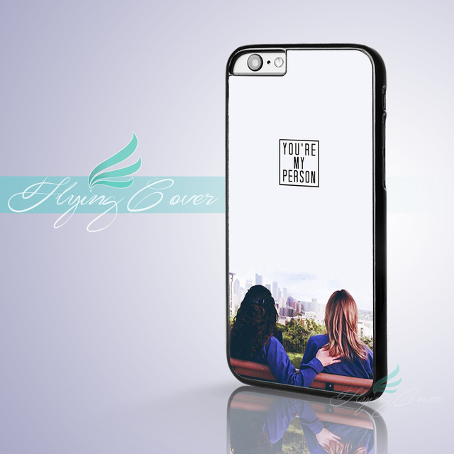 coque iphone 8 quote