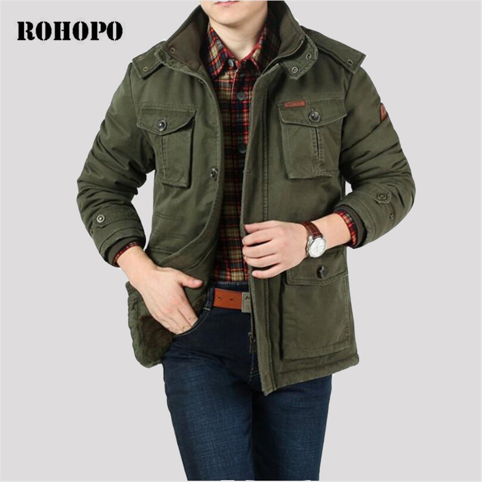 2018 Mens Hooded Duck Down Jackets Coat Mens Down Jacket Winter Parkas Couple Clothes Warm Outwear