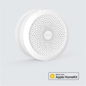 Image 2 - Chính Hãng Xiaomi Aqara Nhà Thông Minh Bộ Dụng Cụ Cửa Ngõ Trung Tâm Cửa Cảm Biến Cơ Thể Con Người Không Dây Chuyển Đổi Độ Ẩm Cảm Biến Lượng Nước Cho Apple HomeKit