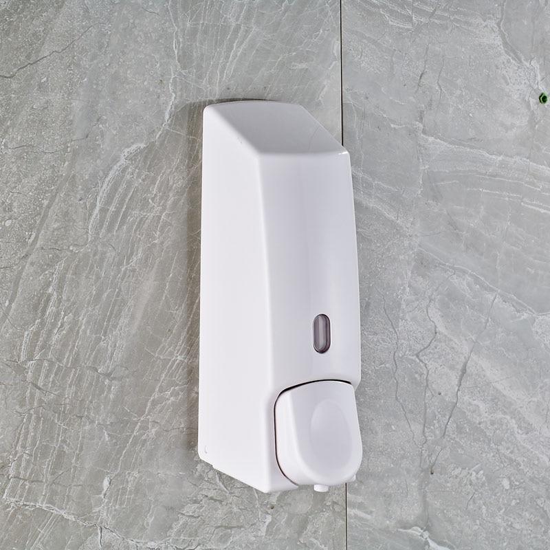 Free Shipping Best Price Soap Dispenser Bathroom
