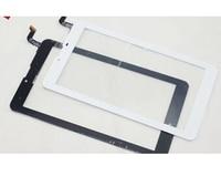 10PCs Lot New 7 Fpc Fc70s786 02 Fhx Touch Screen Panel Tablet Digitizer Glass Sensor FPC