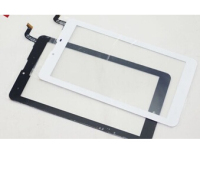10PCs Lot New 7 Fpc Fc70s786 02 Fhx Touch Screen Panel Tablet Digitizer Glass Sensor FPC