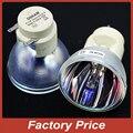 Osram lâmpada Do Projetor de alta qualidade Original Nua P-VIP 240/0. 8 E20.8 Lâmpada para HD50 HPF249 HE991 HN911 HB921 HM961 ODX508 OWX608