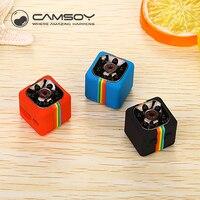 SQ8 Mini Camera Full HD 1080P Voice Recorder Infrared Night Vision Motion Sensor DV Digital Small