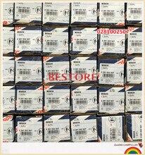 Origianl / Genuineand new  pressure control valve 0281002507 for HYUNDAI 31402-2A400 IN STOCK !!
