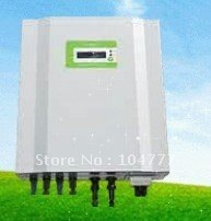 What is on grid inverters/power inverter/solar panels power