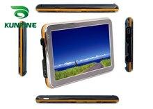 4 3 Touch Screen Inch WinCE 6 0 font b Car b font GPS Navigation font