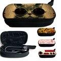 Bolsa de bolsa para macbook pro/air travel adapter cargador portátil batería para usb/solar/teléfono