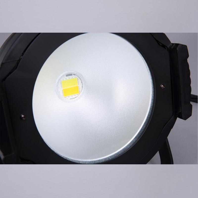 luz de palco frete gratis super 425 w 04