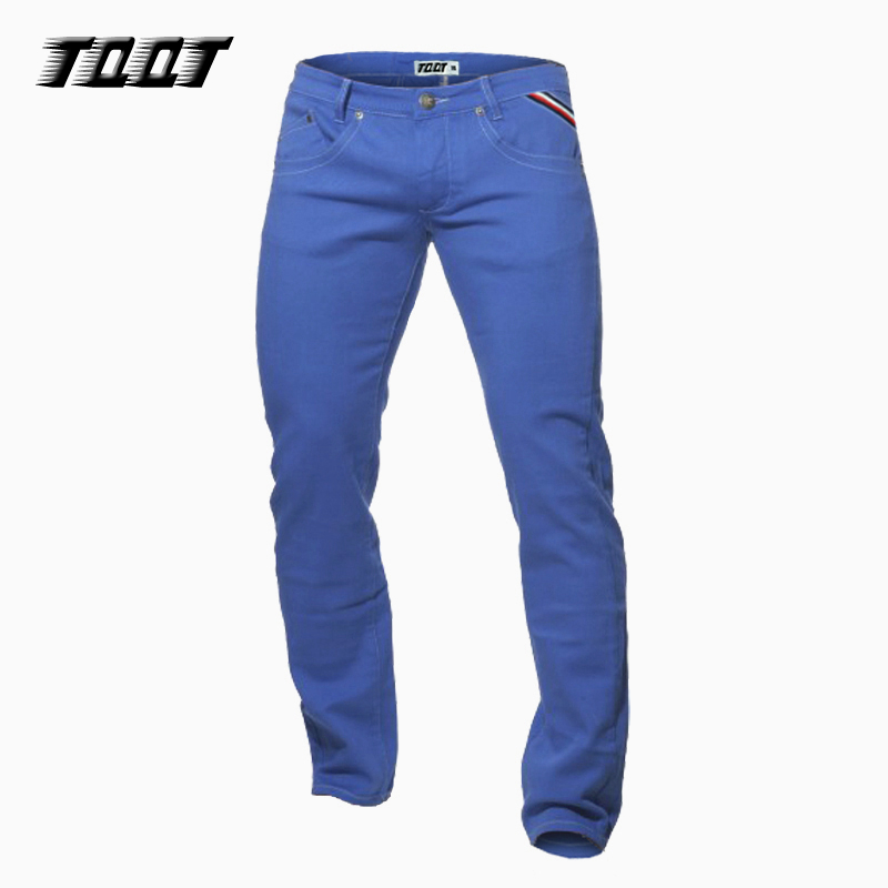 TQQT full length jeans casual straight jeans sofetener material slim jeans straight pants heavyweight colored jeans 5P0601 new fashion style hot sale autumn winter thick male jeans straight slim looking men full length pants heavyweight solid cozy